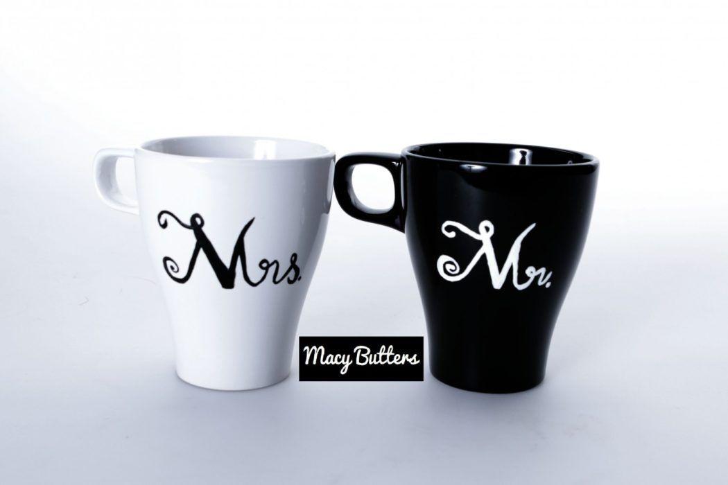 Macy Butters Studio