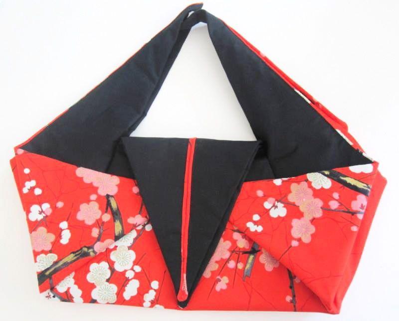 origami-torbica-1