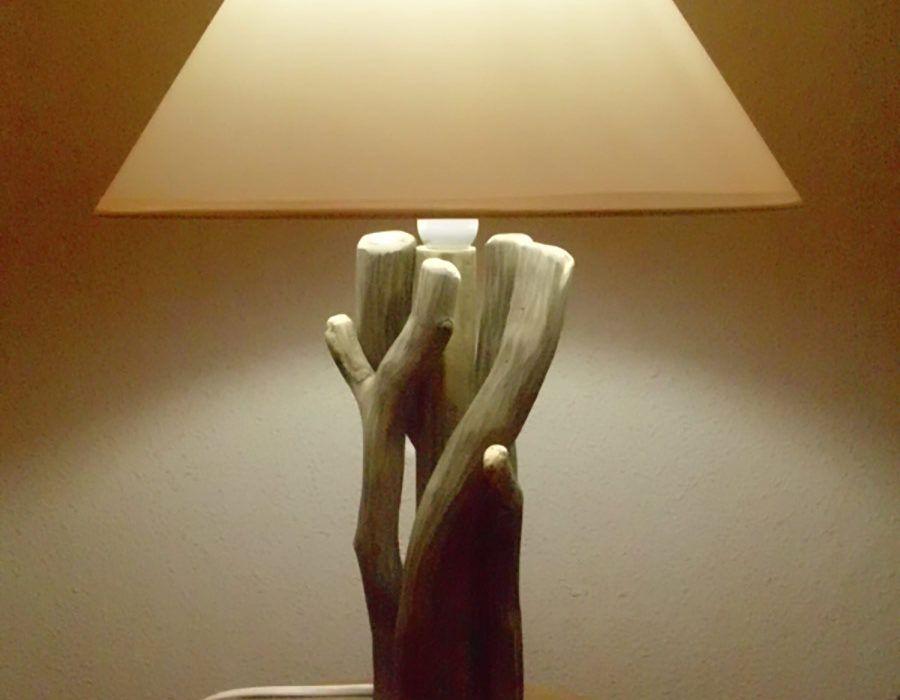 Unikatne svetilke – Shabby house