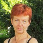 Janja Novak