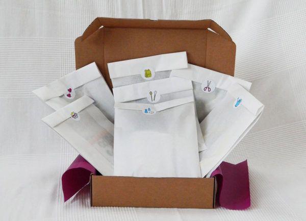 Družinska škatla za kakovostno preživljanje skupnega časa