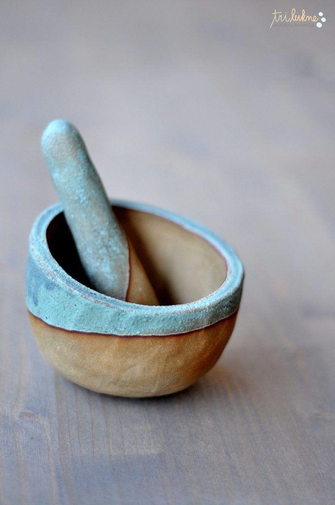 Slovenska Keramika – Tri lukne