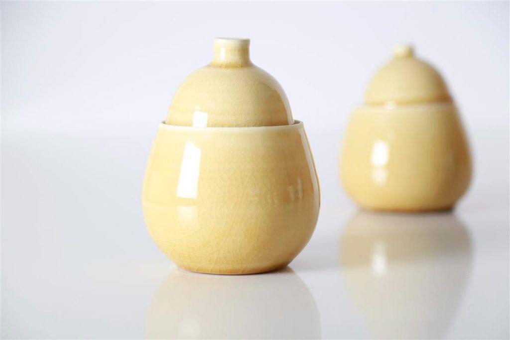 Slovenska Keramika – Daša's Pottery