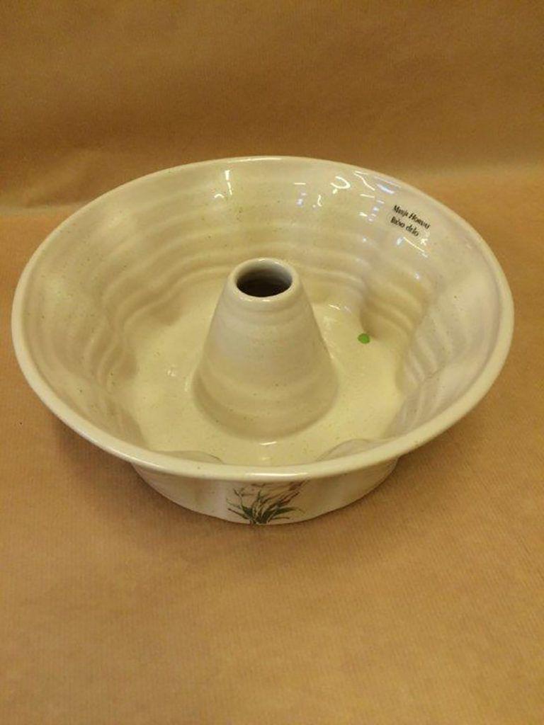 Slovenska Keramika – Unikatna Keramika Mateja Horvat