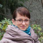 Bojana Vrečar