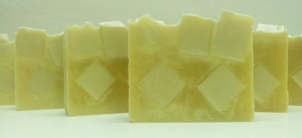 Damjana Cvetan: Kozmetika iz kakovostnih sestavin ne draži kože in je ne izsuši
