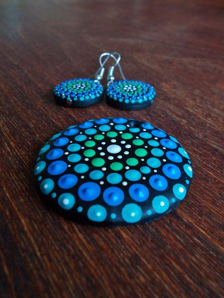Janja Starič: Perfektno nepopoln nakit, ki mu doda osebno noto
