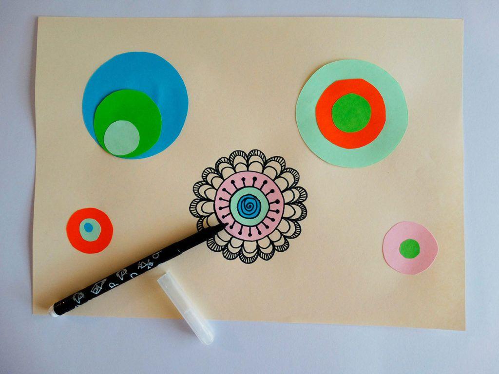 DIY: Ustvarite cvetno razkošje