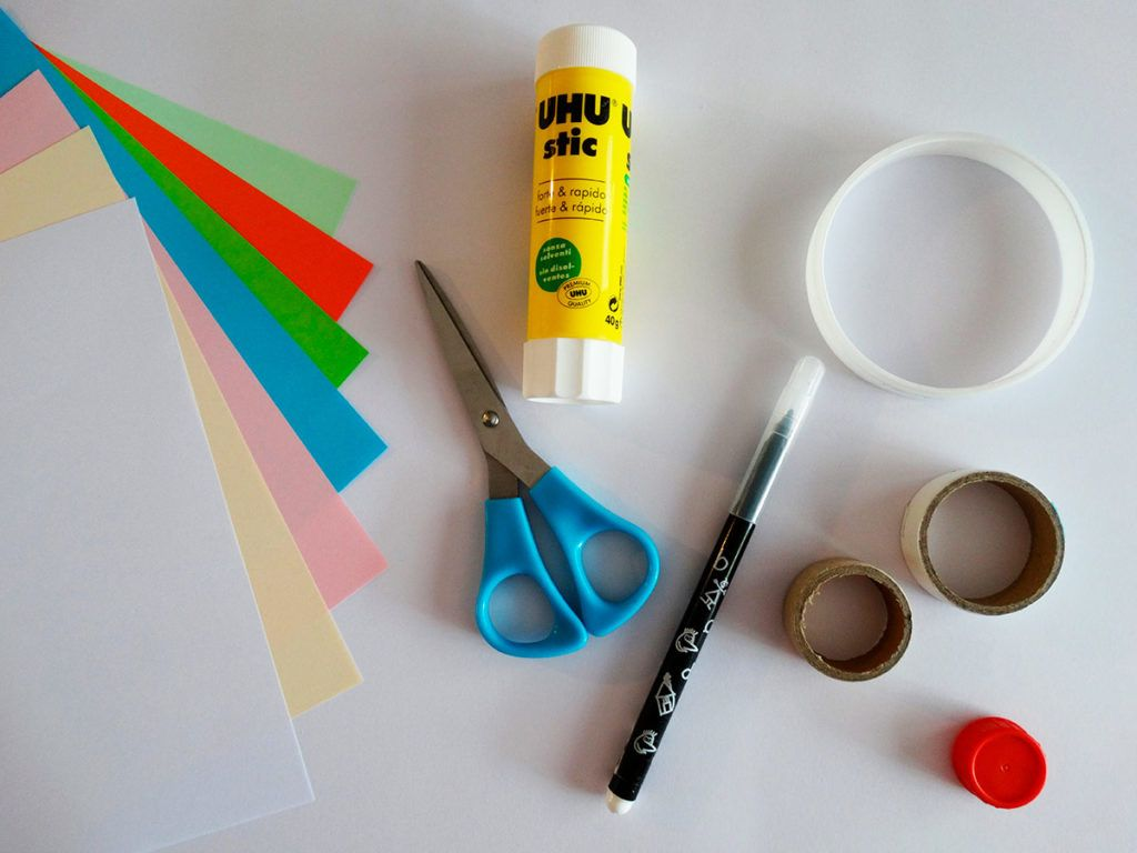 DIY: Ustvarite cvetno razkošje – potrebščine