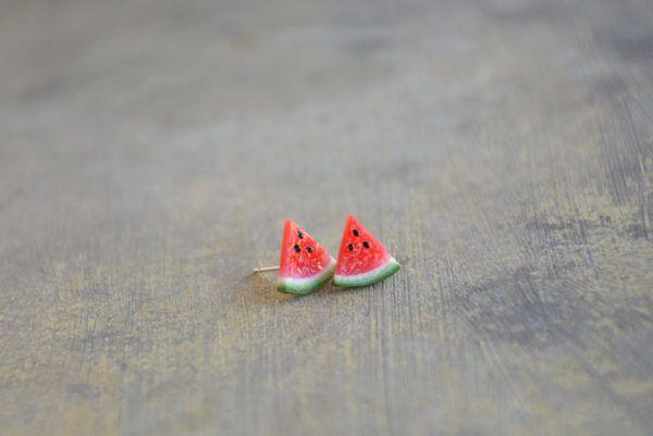 Renata Medved: Na veliko ustvarja miniature