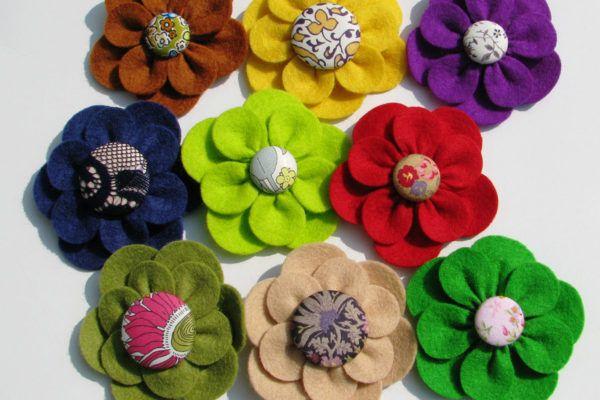 Vesna Kropivšek: Da je ljubiteljica barv, se odraža na izdelkih