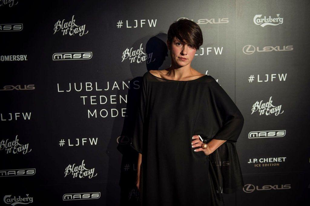 Lara Bernot