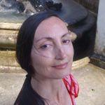 Jagoda Jabuka Godec: Opremljanje prostorov je njena strast