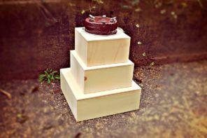 Stojala za torte