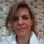Doris Frank-Rajčić