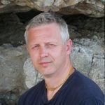 Ivan Krivec