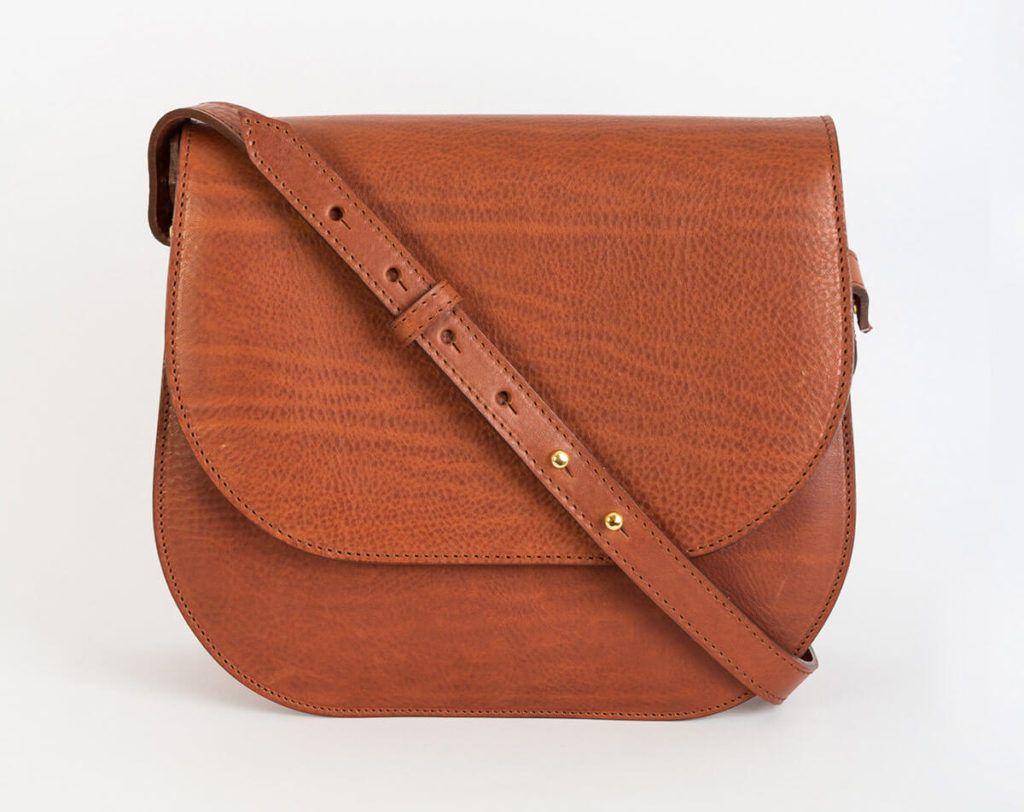 Poletne torbe