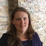 Marjana Požun: Ljubezen do ustvarjanja z blagom