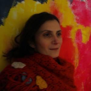 Kiki Klimt