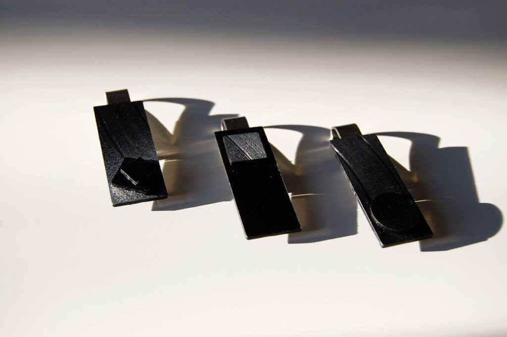 Kitschy Mundi:Redizajnirane gramofonske plošče