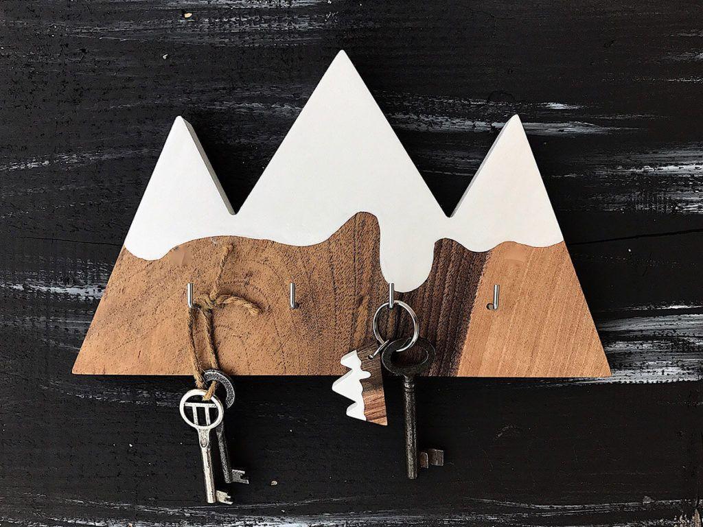 DOMAtri:Za osvajalce vrhov