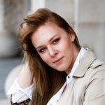 Sanja Ristovska Georgiev