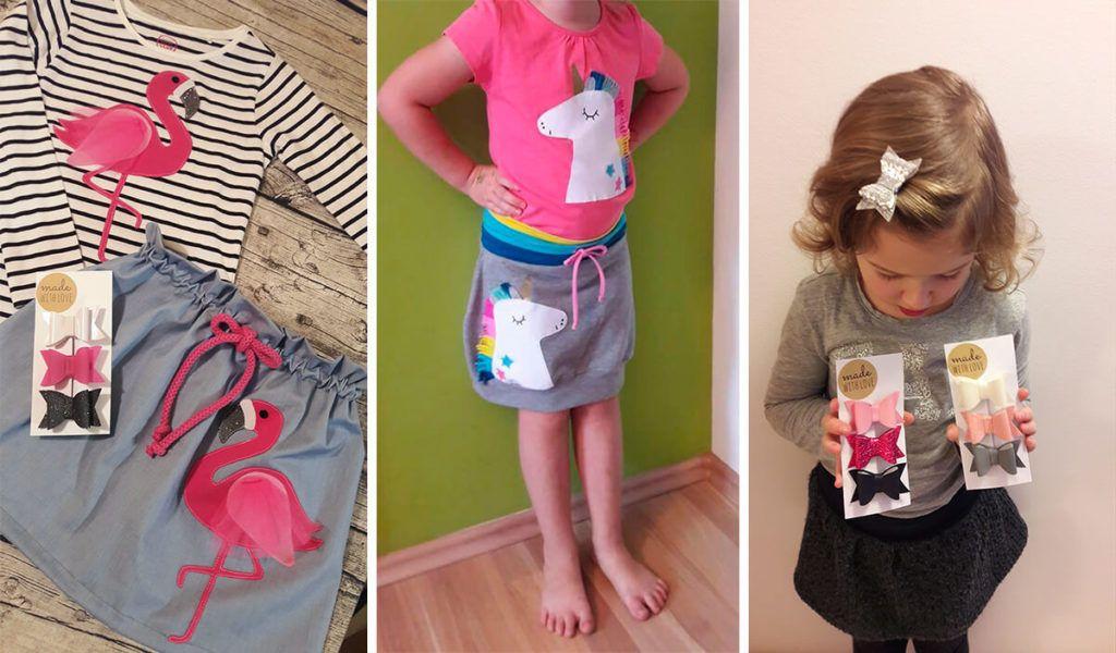 Katja Žnidaršič: Vztrajala je in danes ustvarja prave umetnine za otroke