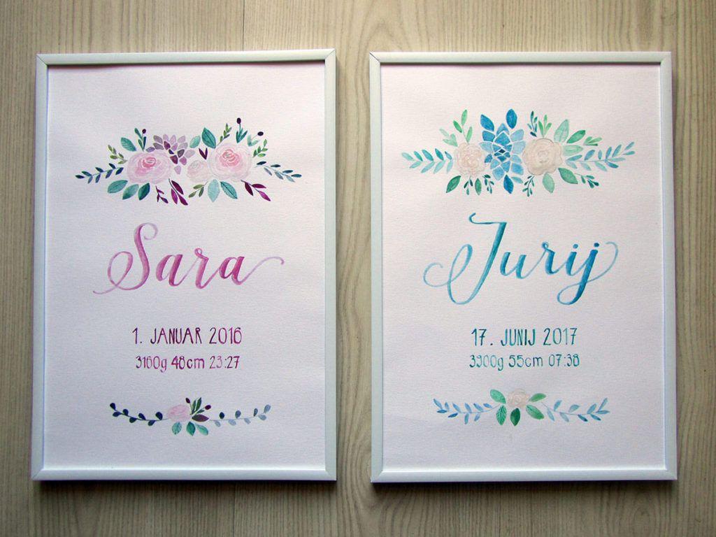 Ana Jerina: Vsakodnevno obdana z oblikovalskimi izzivi