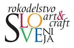 Rokodelstvo Slovenija